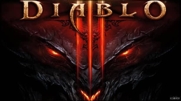 diablo III - lots of linux users perma banned