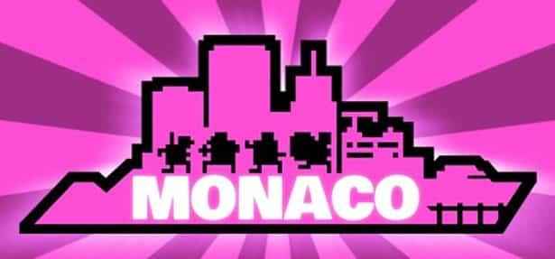 monaco update comes with new mini-campaign, zombie mode linux mac windows games