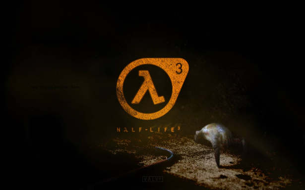 Gabe Newell Reddit AMA – a singleplayer game and Half-Life 3