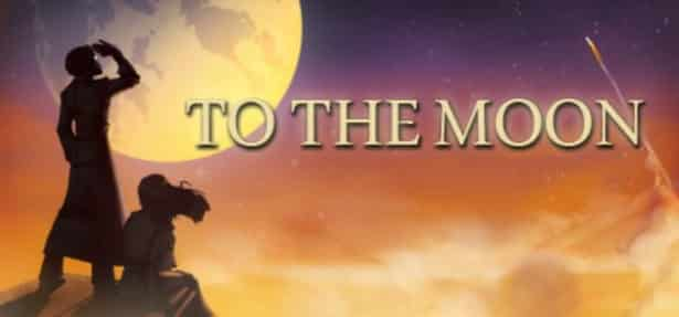To The Moon will soon have a Mac and Linux port and gets free holiday