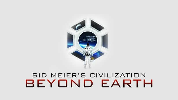 Civilization: Beyond Earth coming to Linux