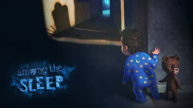 Among the Sleep horror hits 100,000 sales