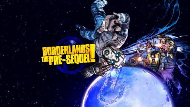 2K Games shuts down Australian development studio behind Borderlands: The Pre-Sequel