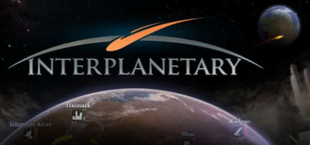 Interplanetary release coming to Linux, Mac and Windows