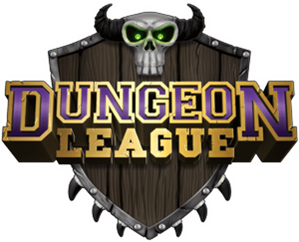 Dungeon League releases on Early Access