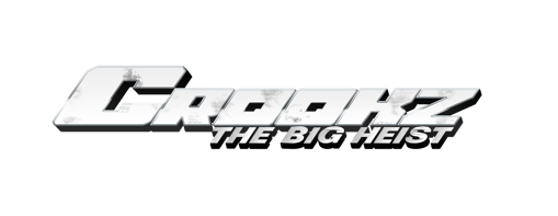 Crookz – The Big Heist tactical game released  linux mac pc