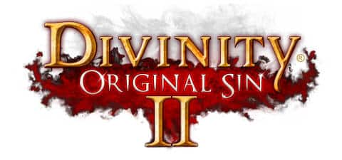 Divinity: Original Sin II coming to Kickstarter on August 26th – vote for rewards