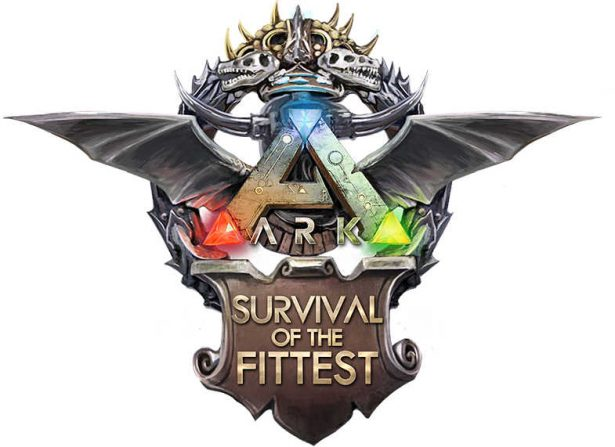 ark survival evolved launches the survival of the fittest mode