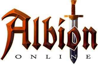 Albion Online Hector Update now Live (Linux)