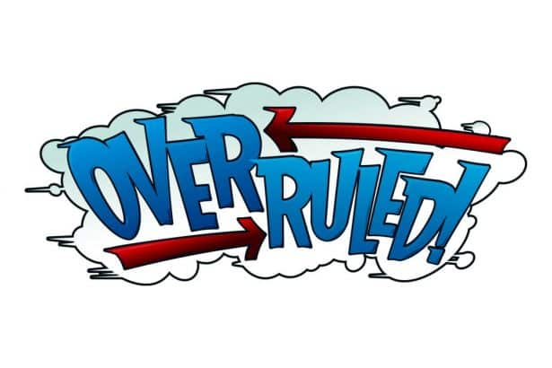 2D multiplayer brawler Overruled! Early Access