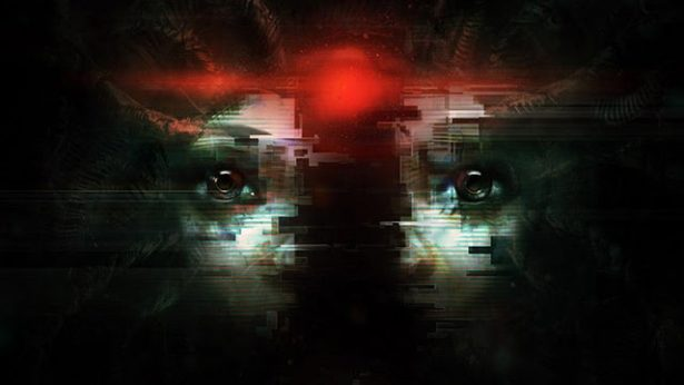 SOMA launch statistics revealed from Frictional Games linux mac pc