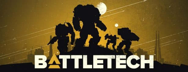 BATTLETECH release delayed until 2018