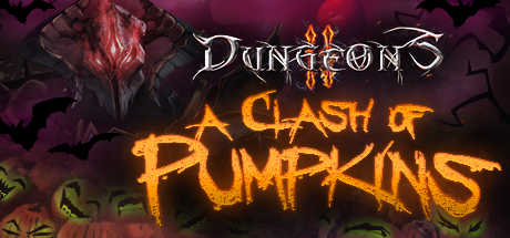dungeons 2 dlc devilishly fun available free this week on linux steamos mac pc