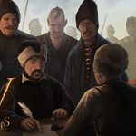 The Cossacks launches on Europa Universalis IV