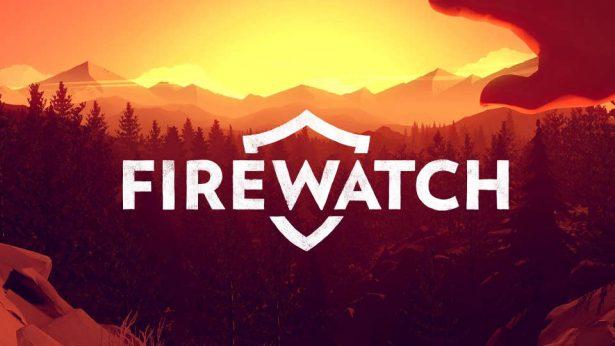 firewatch sales top one million copies across linux mac pc