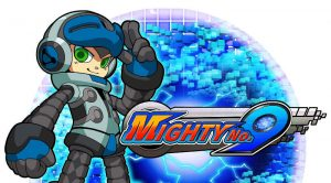 mighty no 9 releases with poor reviews on linux mac pc