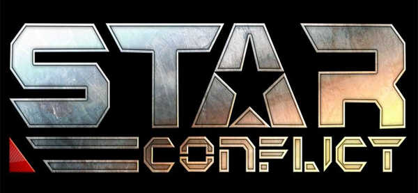 Star Conflict gets an Ancestral Heritage update