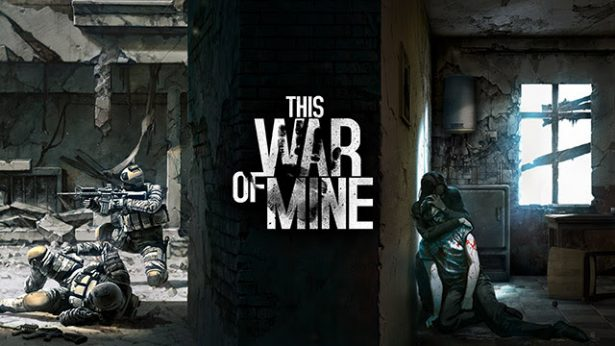 This War of Mine opens up to Player Created Content
