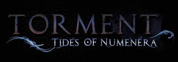torment: tides of numenera official release date linux mac pc