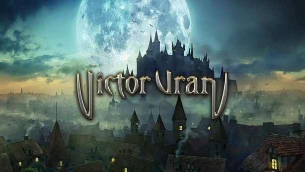 victor vran action rpg for linux mac and pc discounted