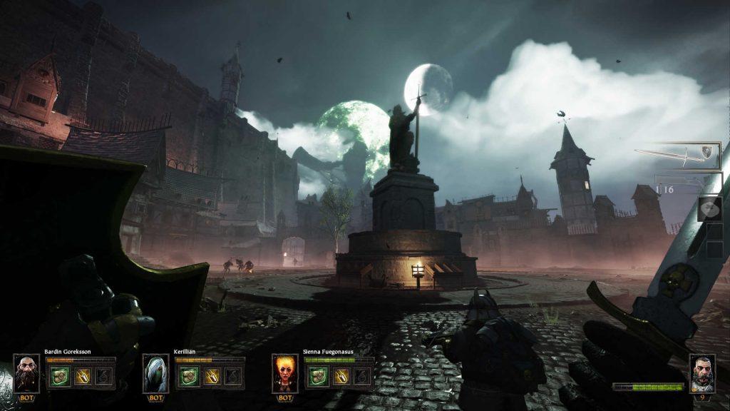 warhammer_end_times_vermintide_screenshot_01