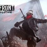 Homefront The Revolution release date leaked