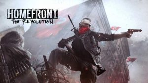 homefront the revolution a failed release and no linux