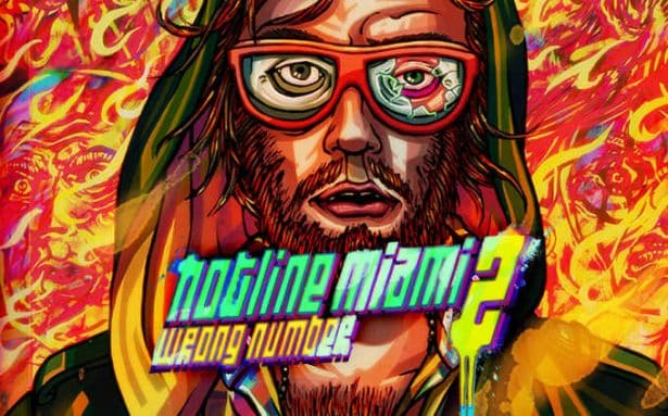 Hotline Miami 2 level editor launches for Linux, Mac and