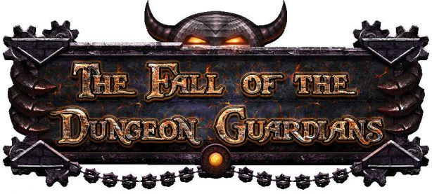 The Fall Of The Dungeon Guardians a first-person dungeon crawler for Linux, Mac and Windows PC