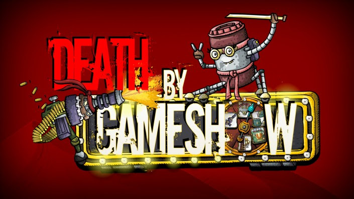 death by game show comingto linux mac windows pc this week