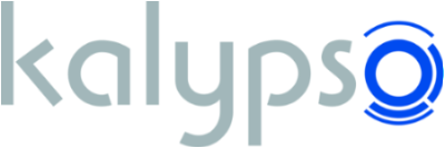 Kalypso Media Group has been given the Award for 'Best German Publisher'