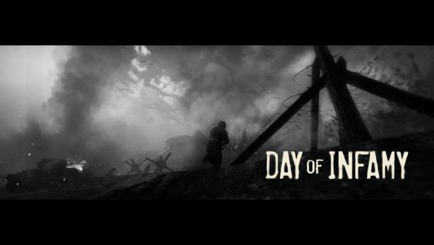 day of infamy free mod linux mac windows pc