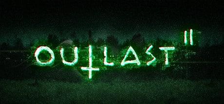 Outlast 2 E3 demo impressive and continues in same format