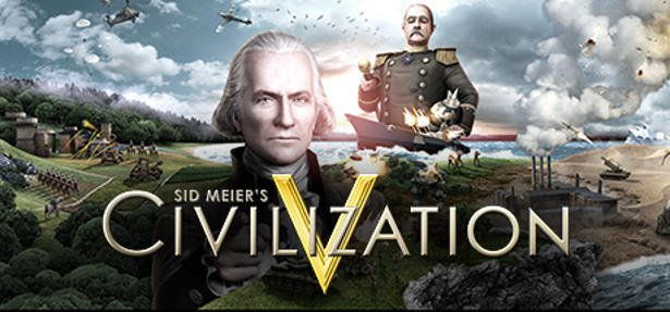 sid meiers civilization v still one of the most played games on linux
