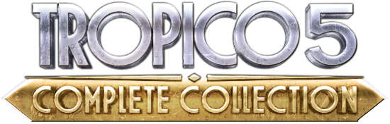 Tropico 5 Complete Collection coming to Linux