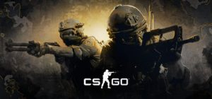 counter strike global offensive cs go the second most popular game for linux