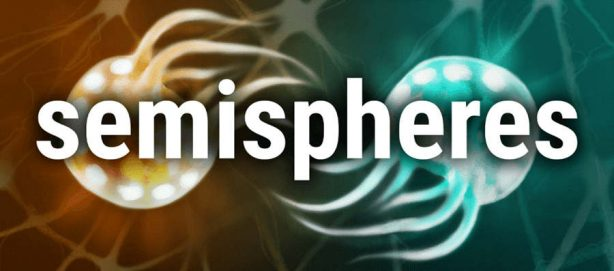 Semispheres stealth puzzle earlier release date but support delayed