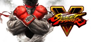 street fighter v poor development and lack of linux steamos