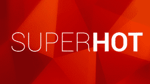 superhot available for linux mac pc