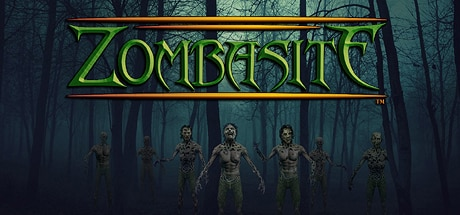 zombasite-rpg-officially-launches-for-linux-mac-windows-pc