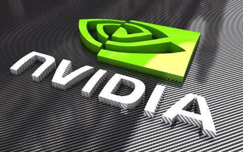 Nvidia Vulkan API High-Level Framework for game developers