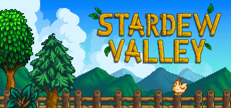 Stardew Valley to be released for Linux and Mac next week