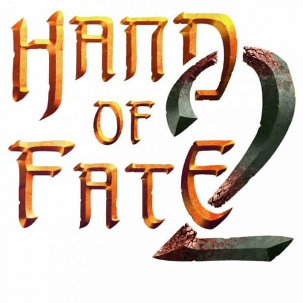 hand of fate 2 action rpg sequel coming in q1 2017 linux mac pc