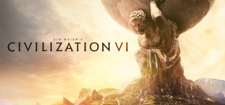 Sid Meier's Civilization VI to have Linux release