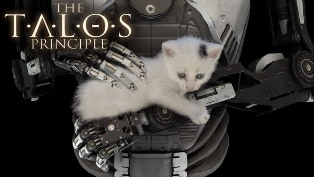 the talos principle gets vulkan boost in new update