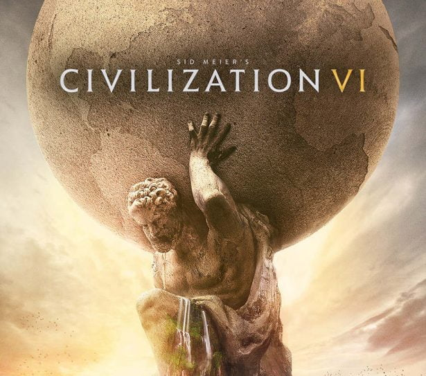 Civilization VI Fall Update makes a native debut