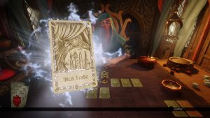 hand of fate 2 action rpg table screenshot 03