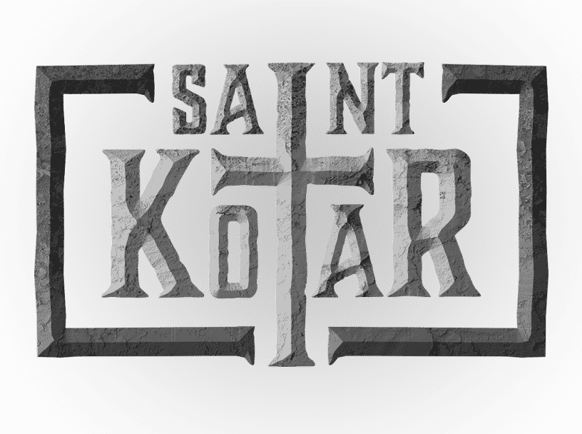 Saint Kotar  Early gameplay footage and changes revealed