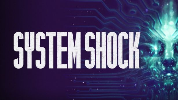 System Shock reboot first-person development switches to Unreal Engine 4