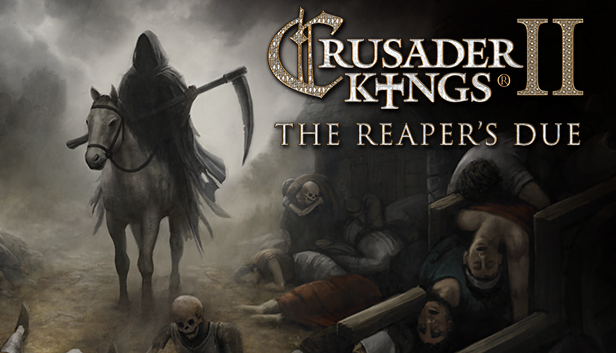 crusaderkings2-expansion-the-reapers-due-developer-diaries-for-linux-mac-windows-pc